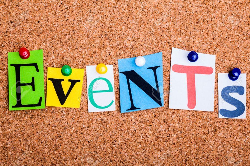Ý nghĩa quan trọng của kỹ năng tổ chức sự kiện chúng ta cần biết